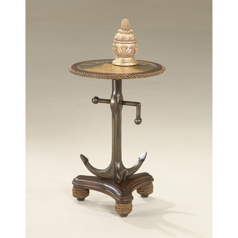Butler Heritage Anchor Table