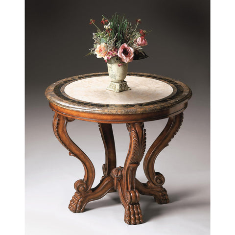 Butler Heritage Foyer Table 5026070