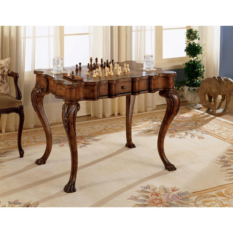 Butler Heritage Game Table 0464070