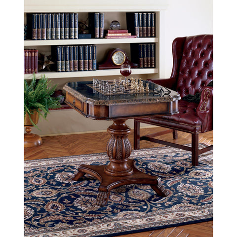 Butler Heritage Game Table 0506070