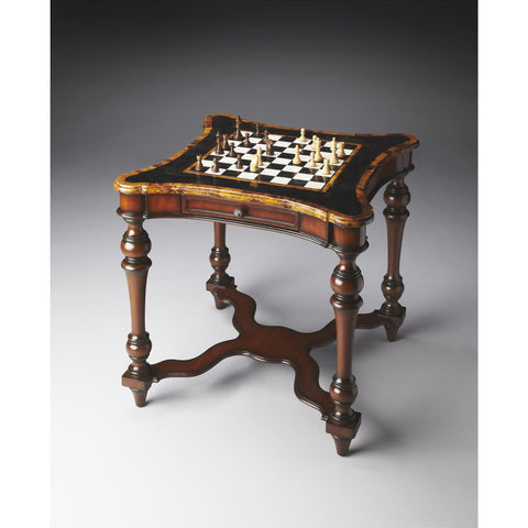 Butler Heritage Game Table 2955070