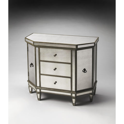 Butler Masterpiece Bethany Console Table
