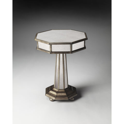 Butler Masterpiece Elena Accent Table