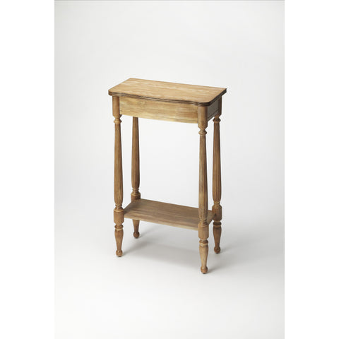 Butler Masterpiece Whitney Console Table