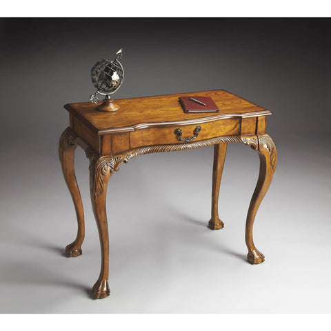 Butler Masterpiece Writing Desk