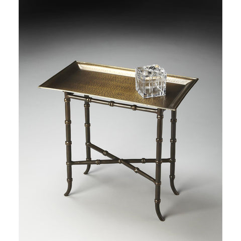 Butler Metalworks Tray Table 2399025