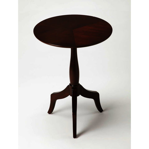 Butler Plantation Cherry Broderick Plantation Cherry End Table