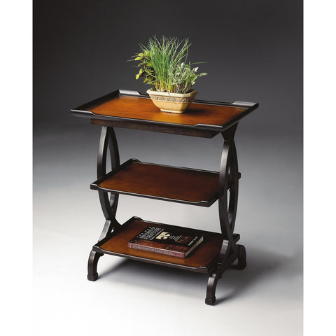 Butler Transitions Side Table