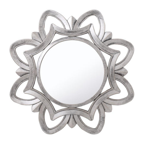Camden Isle Emma Simple Elegance Mirror