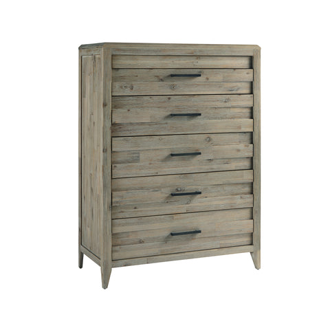 Casana Harbourside 6 Drawer Chest