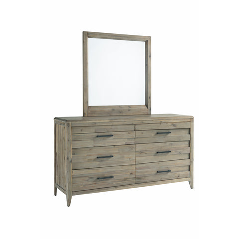 Casana Harbourside 8 Drawer Dresser