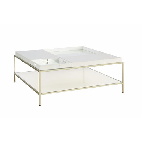 Casana Hemming Square Coffee Table
