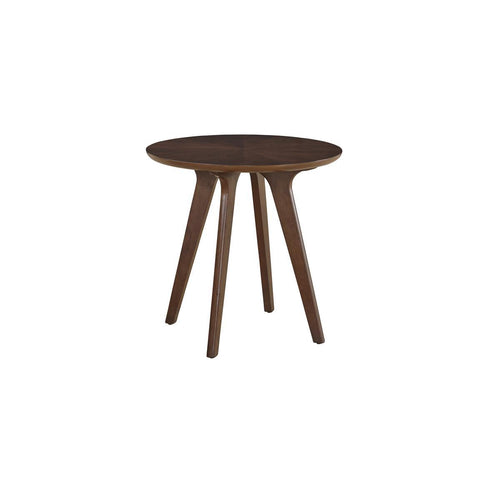Casana Hensen End Table