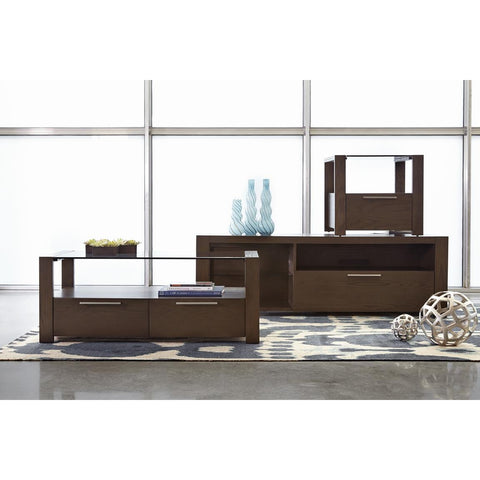 Casana Hudson 3 Piece Tables Set