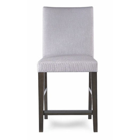 Casana Hudson Counter-Height Cafe Parson Chair