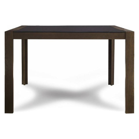 Casana Hudson Counter-Height Cafe Table