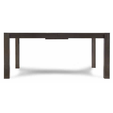 Casana Hudson Rectangular Dining Table