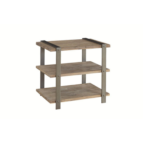 Casana Lambert End Table