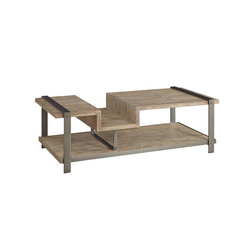 Casana Lambert Rectangular Coffee Table