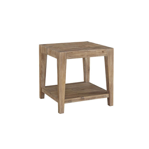 Casana Tyler End Table