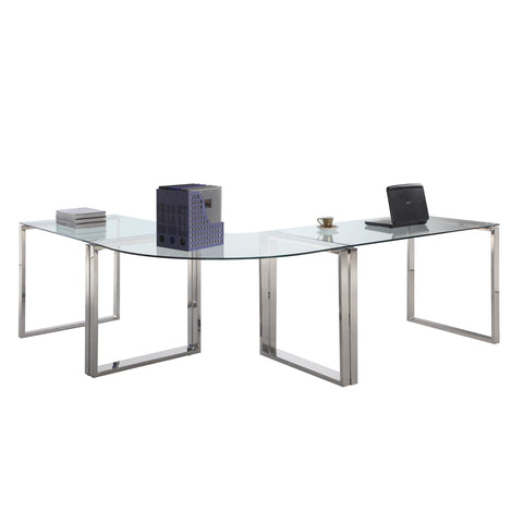 Chintaly 6931 Desk Set
