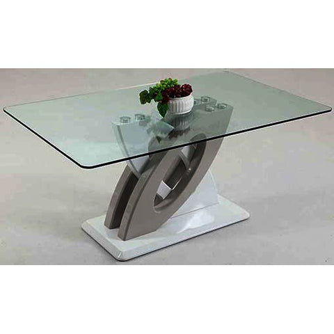 Chintaly Stella Dining Table
