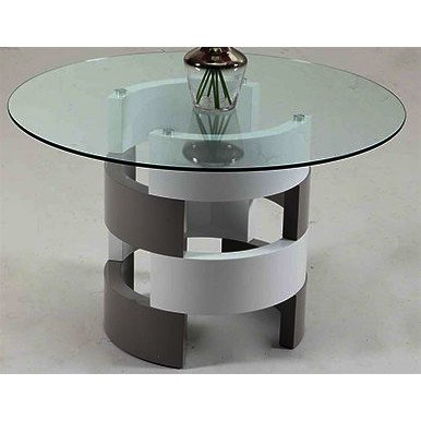 Chintaly Sunny Dining Table