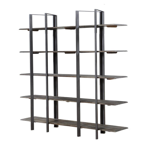 Coast To Coast 30543 Aspen Court Etagere