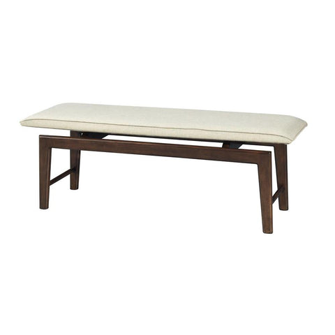 Coast To Coast 36521 Accent Bench