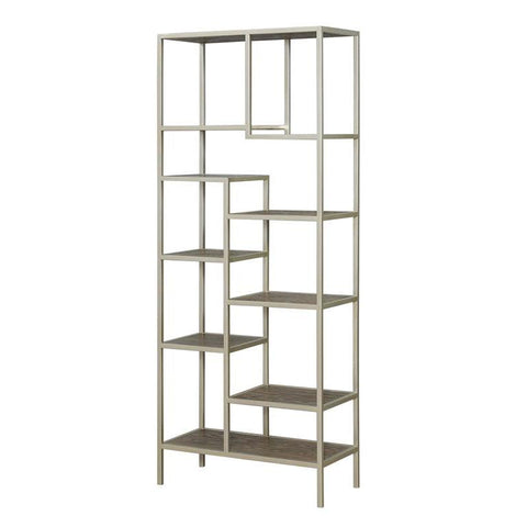 Coast To Coast 36648 Etagere
