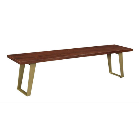 Coast To Coast 37106 Sedona Dining Bench