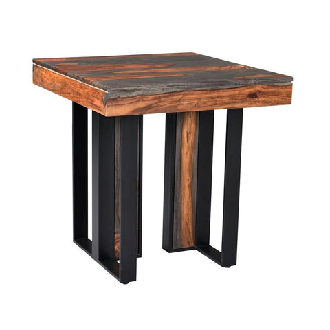 Coast To Coast 37115 Sierra End Table