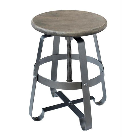 Coast To Coast 37135 Swivel Barstool