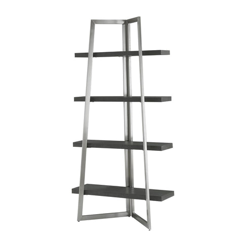 Coast To Coast 40215 etagere