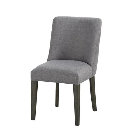 Coast To Coast 40275 Set of 2 Dining Chairs