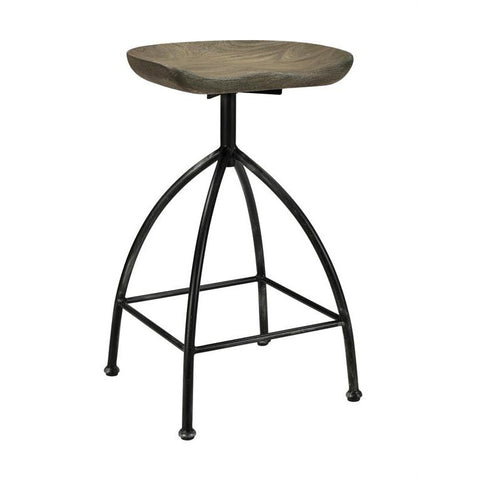 Coast To Coast 44607 Barstool
