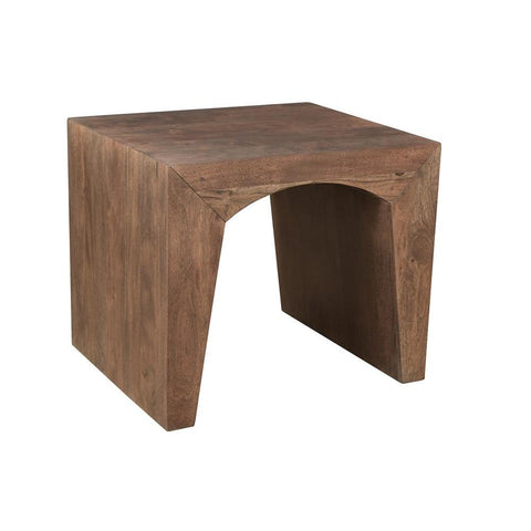 Coast To Coast 44631 Archdale End Table