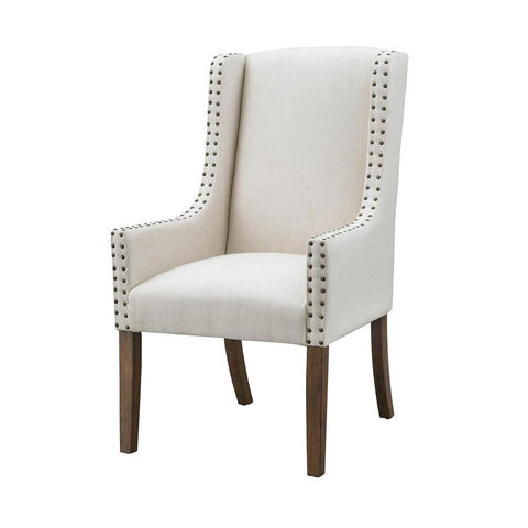 Coast To Coast Accent Chair