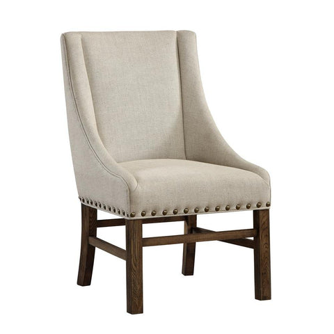 Coast To Coast Accent Dining Chair
