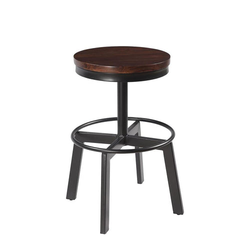 Coast To Coast Adjustable Bar Stool
