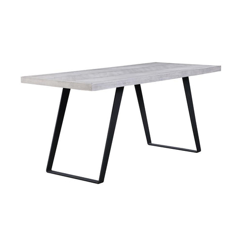 Coast To Coast Aspen Court II Counter Height Dining Table