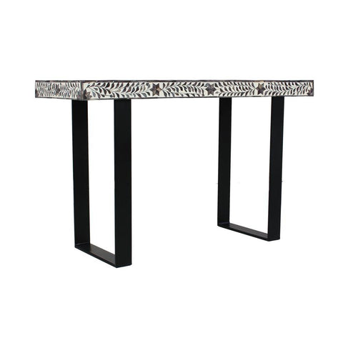 Coast To Coast Console Table