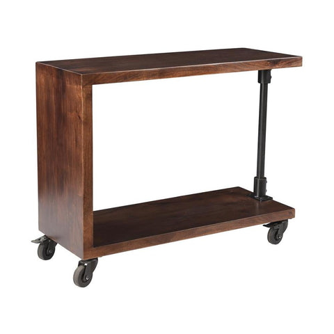 Coast To Coast Gatlin Console Table