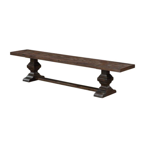 Coast To Coast Marquette Dining Bench