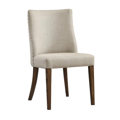 Coast To Coast Set of 2 Dining Chairs
