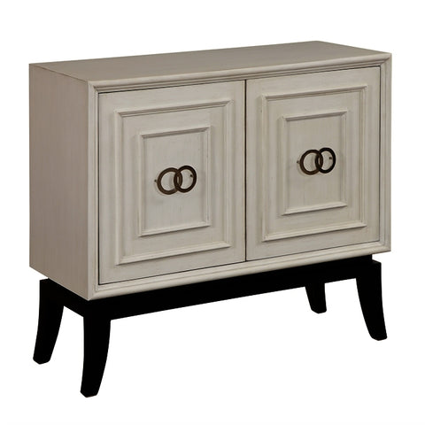 Coast To Coast Two Door Cabinet 91777