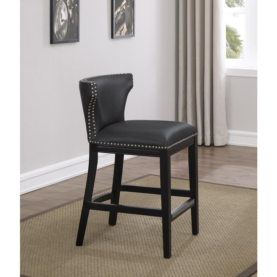 Comfort Pointe Starling Counter Stool Beyond Stores