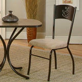 Sunset Trading Java 3 Piece Java Bistro Set