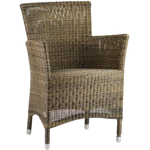 Dovetail Abbey Chair