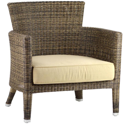 Dovetail Abbey Occasional Chair